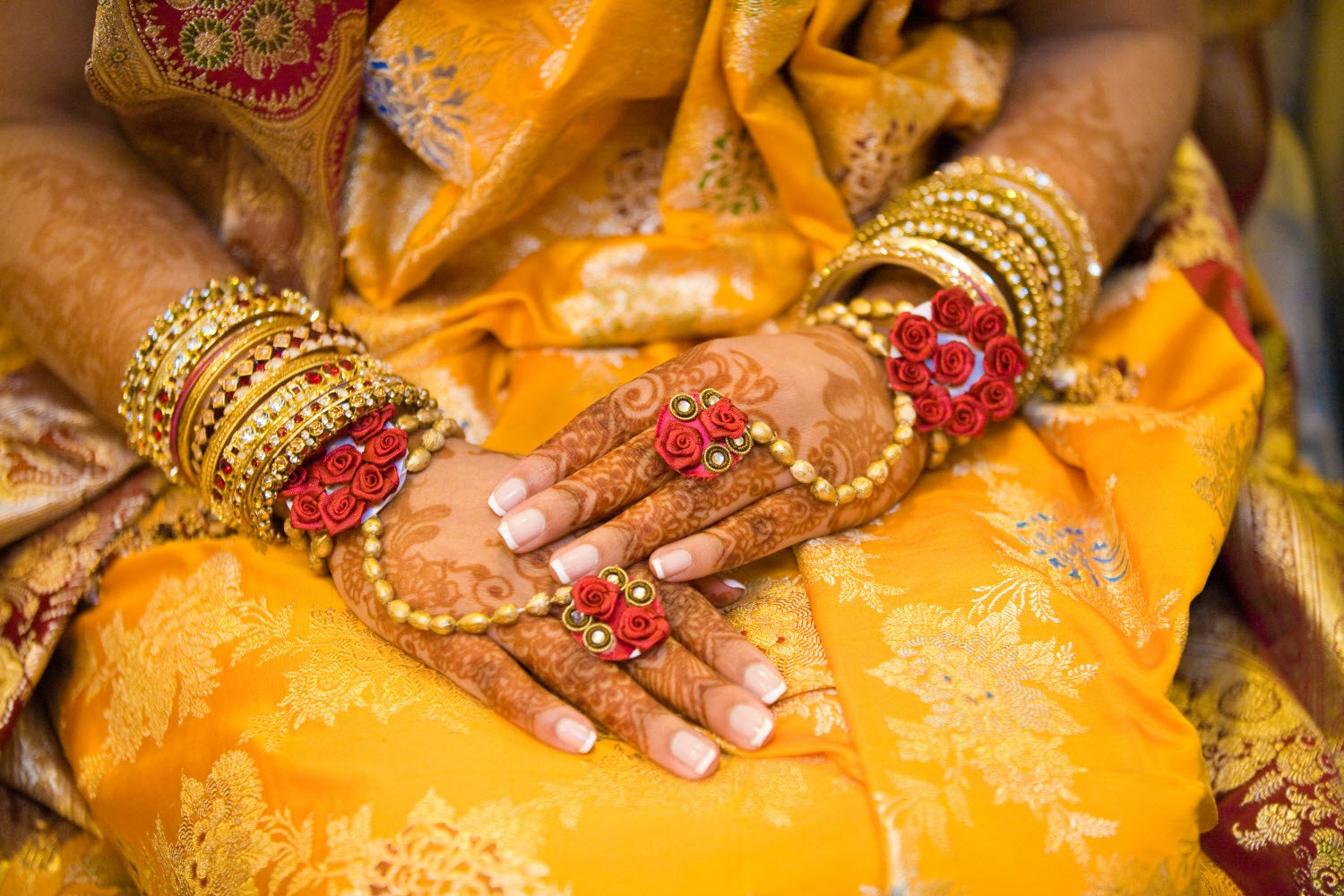Matrimonial Services For Manglik Brides & Grooms